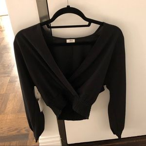 Wilfred Reign Blouse